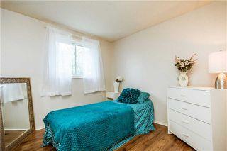Photo 15: 678 Sultana Square in Pickering: Amberlea House (2-Storey) for sale : MLS®# E3277472