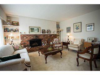 Photo 13: 5528 MAPLE Crescent in Ladner: Delta Manor House 1/2 Duplex for sale : MLS®# V1138909