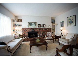 Photo 16: 5528 MAPLE Crescent in Ladner: Delta Manor House 1/2 Duplex for sale : MLS®# V1138909