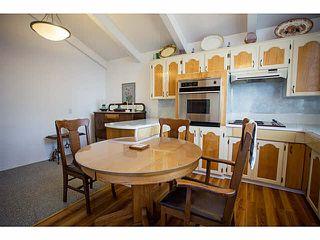 Photo 4: 5528 MAPLE Crescent in Ladner: Delta Manor House 1/2 Duplex for sale : MLS®# V1138909