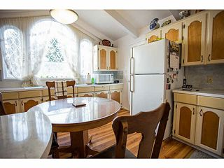 Photo 12: 5528 MAPLE Crescent in Ladner: Delta Manor 1/2 Duplex for sale : MLS®# V1138909
