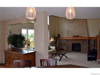 Photo 5: 777 Headmaster Row in WINNIPEG: North Kildonan Residential for sale (North East Winnipeg)  : MLS®# 1524649