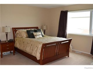 Photo 12: 777 Headmaster Row in WINNIPEG: North Kildonan Residential for sale (North East Winnipeg)  : MLS®# 1524649