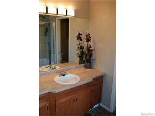 Photo 13: 777 Headmaster Row in WINNIPEG: North Kildonan Residential for sale (North East Winnipeg)  : MLS®# 1524649