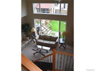 Photo 10: 777 Headmaster Row in WINNIPEG: North Kildonan Residential for sale (North East Winnipeg)  : MLS®# 1524649