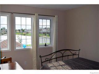 Photo 16: 777 Headmaster Row in WINNIPEG: North Kildonan Residential for sale (North East Winnipeg)  : MLS®# 1524649