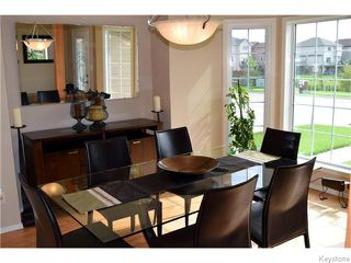 Photo 7: 777 Headmaster Row in WINNIPEG: North Kildonan Residential for sale (North East Winnipeg)  : MLS®# 1524649