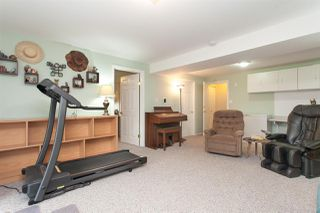 "Photo 14: 146 3080 TOWNLINE Road in Abbotsford: Abbotsford West Townhouse for sale in ""The Gables"" : MLS®# R2003562"
