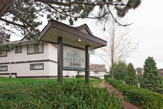 "Photo 19: 146 3080 TOWNLINE Road in Abbotsford: Abbotsford West Townhouse for sale in ""The Gables"" : MLS®# R2003562"