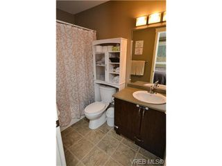 Photo 12: 1057 Fitzgerald Rd in SHAWNIGAN LAKE: ML Shawnigan House for sale (Malahat & Area)  : MLS®# 714749