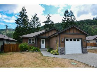 Photo 19: 1057 Fitzgerald Rd in SHAWNIGAN LAKE: ML Shawnigan House for sale (Malahat & Area)  : MLS®# 714749