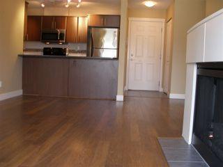 "Photo 6: 405 19340 65 Avenue in Surrey: Clayton Condo for sale in ""Espirit at Southlands"" (Cloverdale)  : MLS®# R2011065"