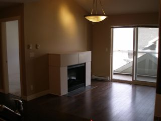 "Photo 11: 405 19340 65 Avenue in Surrey: Clayton Condo for sale in ""Espirit at Southlands"" (Cloverdale)  : MLS®# R2011065"