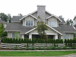 "Photo 13: 405 19340 65 Avenue in Surrey: Clayton Condo for sale in ""Espirit at Southlands"" (Cloverdale)  : MLS®# R2011065"