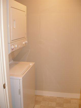 "Photo 4: 405 19340 65 Avenue in Surrey: Clayton Condo for sale in ""Espirit at Southlands"" (Cloverdale)  : MLS®# R2011065"
