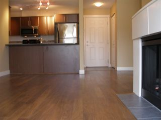 "Photo 5: 405 19340 65 Avenue in Surrey: Clayton Condo for sale in ""Espirit at Southlands"" (Cloverdale)  : MLS®# R2011065"