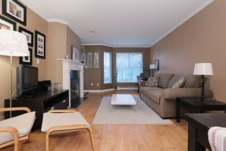 "Photo 3: 209 15130 108 Avenue in Surrey: Bolivar Heights Condo for sale in ""RIVER POINTE"" (North Surrey)  : MLS®# R2015858"
