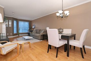 "Photo 2: 209 15130 108 Avenue in Surrey: Bolivar Heights Condo for sale in ""RIVER POINTE"" (North Surrey)  : MLS®# R2015858"