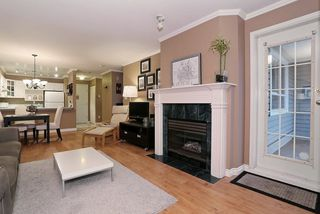 "Photo 5: 209 15130 108 Avenue in Surrey: Bolivar Heights Condo for sale in ""RIVER POINTE"" (North Surrey)  : MLS®# R2015858"