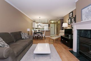 "Photo 6: 209 15130 108 Avenue in Surrey: Bolivar Heights Condo for sale in ""RIVER POINTE"" (North Surrey)  : MLS®# R2015858"
