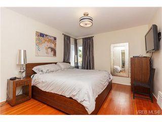 Photo 8: 724 Newport Ave in VICTORIA: OB South Oak Bay Single Family Detached for sale (Oak Bay)  : MLS®# 717256