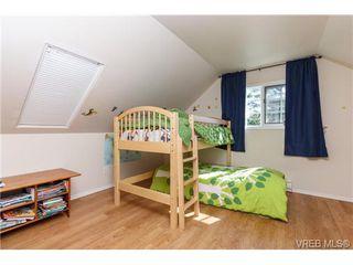 Photo 10: 724 Newport Ave in VICTORIA: OB South Oak Bay Single Family Detached for sale (Oak Bay)  : MLS®# 717256