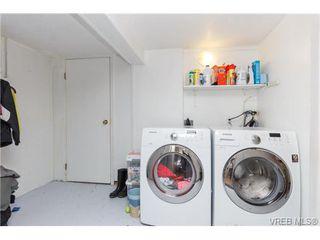 Photo 15: 724 Newport Ave in VICTORIA: OB South Oak Bay Single Family Detached for sale (Oak Bay)  : MLS®# 717256