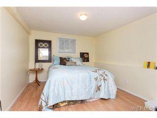 Photo 13: 724 Newport Ave in VICTORIA: OB South Oak Bay Single Family Detached for sale (Oak Bay)  : MLS®# 717256