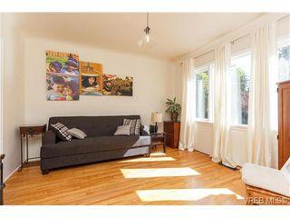 Photo 7: 724 Newport Ave in VICTORIA: OB South Oak Bay House for sale (Oak Bay)  : MLS®# 717256