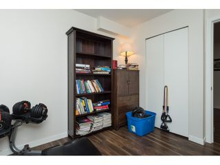 "Photo 15: 1206 813 AGNES Street in New Westminster: Downtown NW Condo for sale in ""NEWS"" : MLS®# R2022858"