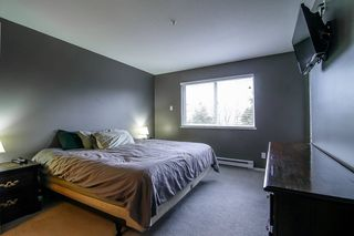 "Photo 12: 308 33718 KING Road in Abbotsford: Poplar Condo for sale in ""College Park"" : MLS®# R2028580"