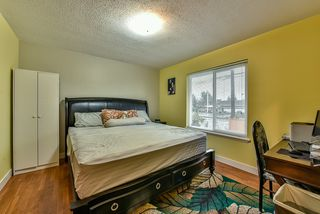 Photo 12: 12390 96 Avenue in Surrey: Cedar Hills House for sale (North Surrey)  : MLS®# R2036172