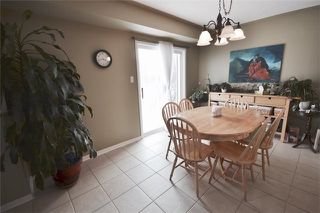 Photo 8: Marie Commisso Vaughan Real Estate 67 Ruffet Drive in Barrie: Edgehill Drive House (2-Storey) for sale :