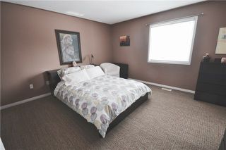 Photo 12: Marie Commisso Vaughan Real Estate 67 Ruffet Drive in Barrie: Edgehill Drive House (2-Storey) for sale :