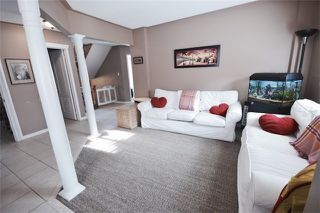 Photo 3: Marie Commisso Vaughan Real Estate 67 Ruffet Drive in Barrie: Edgehill Drive House (2-Storey) for sale :