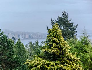 Photo 14: 4748 MARINE Drive in West Vancouver: Olde Caulfield House for sale : MLS®# R2050760