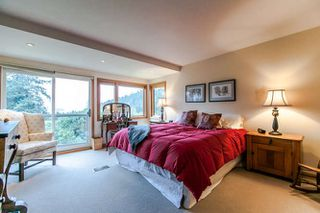 Photo 15: 4748 MARINE Drive in West Vancouver: Olde Caulfield House for sale : MLS®# R2050760