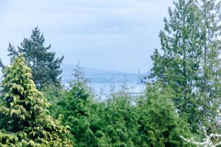 Photo 13: 4748 MARINE Drive in West Vancouver: Olde Caulfield House for sale : MLS®# R2050760