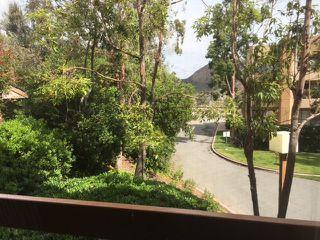 Photo 7: SAN CARLOS Condo for sale : 2 bedrooms : 7245 Navajo Road #D180 in San Diego