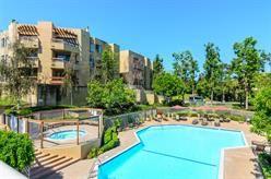Photo 2: SAN CARLOS Condo for sale : 2 bedrooms : 7245 Navajo Road #D180 in San Diego