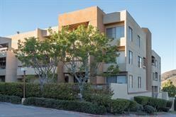 Photo 1: SAN CARLOS Condo for sale : 2 bedrooms : 7245 Navajo Road #D180 in San Diego