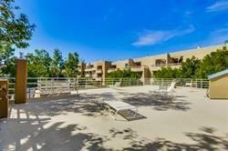 Photo 5: SAN CARLOS Condo for sale : 2 bedrooms : 7245 Navajo Road #D180 in San Diego