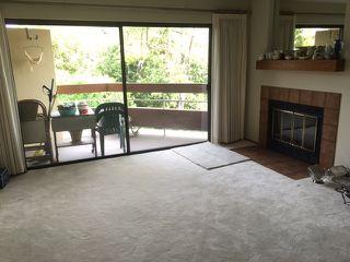 Photo 6: SAN CARLOS Condo for sale : 2 bedrooms : 7245 Navajo Road #D180 in San Diego