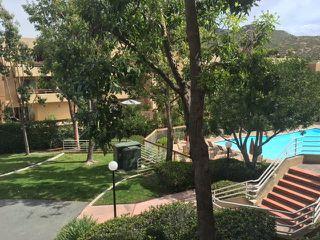 Photo 8: SAN CARLOS Condo for sale : 2 bedrooms : 7245 Navajo Road #D180 in San Diego