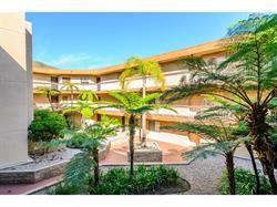 Photo 3: SAN CARLOS Condo for sale : 2 bedrooms : 7245 Navajo Road #D180 in San Diego