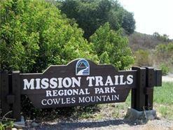 Photo 4: SAN CARLOS Condo for sale : 2 bedrooms : 7245 Navajo Road #D180 in San Diego