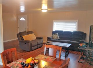 Photo 2: OCEANSIDE Manufactured Home for sale : 4 bedrooms : 4660 N River Road #80