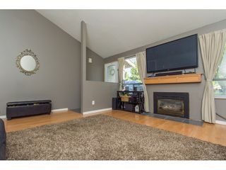 Photo 4: 19850 68TH Avenue in Langley: Willoughby Heights House for sale : MLS®# R2068159