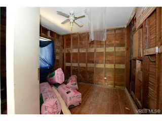 Photo 7: 3151 Esson Rd in VICTORIA: SW Portage Inlet Single Family Detached for sale (Saanich West)  : MLS®# 734196