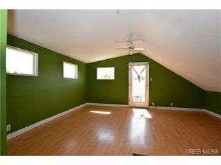 Photo 11: 3151 Esson Rd in VICTORIA: SW Portage Inlet Single Family Detached for sale (Saanich West)  : MLS®# 734196
